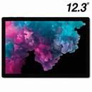 서피스 프로6 코어i5 8세대 Wi-Fi 256GB