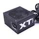 XFX  XT 500W BRONZE 80 PLUS_이미지_2