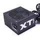 XFX  XT 500W BRONZE 80 PLUS_이미지