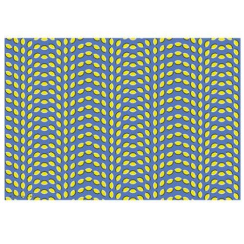 웅성웅성 직소퍼즐(150P)