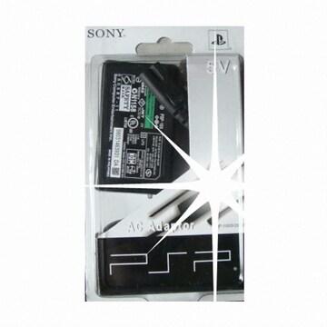 소니 PSP AC Adaptor (충전기)_이미지