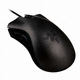 Deathadder Blackedition �����ڽ�