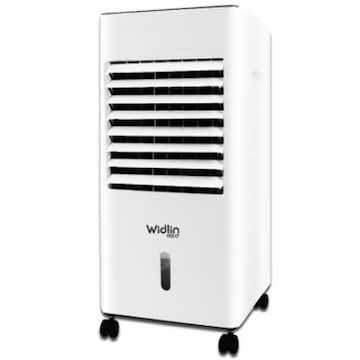 위들린 WSM-C2020