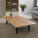 베이직 접이식 테이블