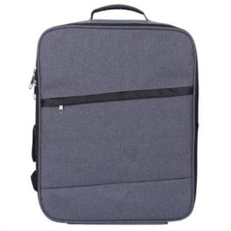 샤오미 미드론 4K 가방 (해외구매)_이미지
