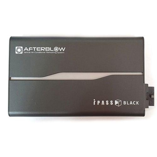 아이트로닉스 아이패스블랙 애프터블로우  ITBM-100 PLUS(국산차종)