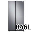 RS84T5081SA