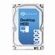 500GB ST500DM002 (SATA