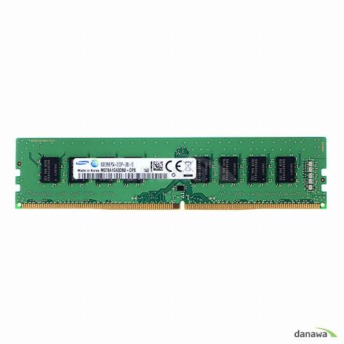 �Z���� DDR4 8G PC4-17000 (��ǰ)