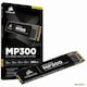 CORSAIR Force Series MP300 M.2 2280 960GB
