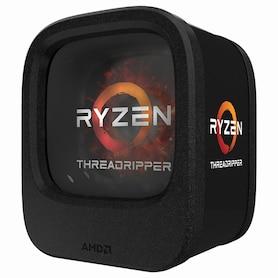 AMD 라이젠 스레드리퍼 1920X (서밋 릿지) (정품)