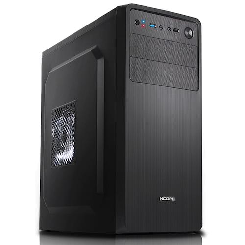 영웅컴퓨터  영웅 509 모니터 패키지 (68cm(27형))_이미지