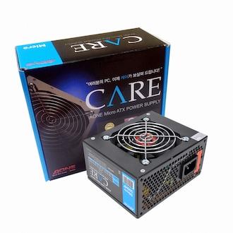 AONE CARE Micro 500HP_이미지