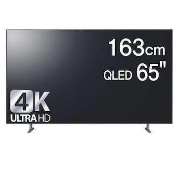 삼성전자 시리즈Q QN65Q80R 세금/배송료 포함