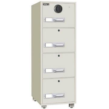 범일  DSF-680-4E
