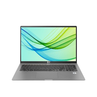 LG전자 2021 그램17 17ZD95N-GX5SK (SSD 1TB + SSD 500GB)_이미지