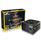 FSP HYPER K PRO 600W 80PLUS Standard 230V EU_이미지