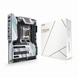 ASUS PRIME X299 Edition 30 인텍앤컴퍼니