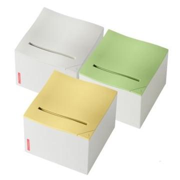 망고슬래브 네모닉 라벨 프린터