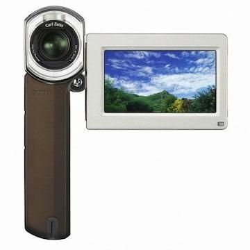 SONY HandyCam HDR-TG1 (4GB 패키지)_이미지