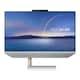 ASUS Zen AiO 24 M5401WUAT-WA063T (8GB, M2 256GB)_이미지