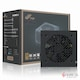 FSP Hydro K 500W 80PLUS BRONZE 230V EU_이미지