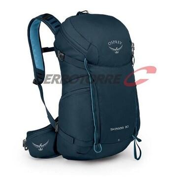 오스프리 스카랩 30L OP91MBH017 해외구매