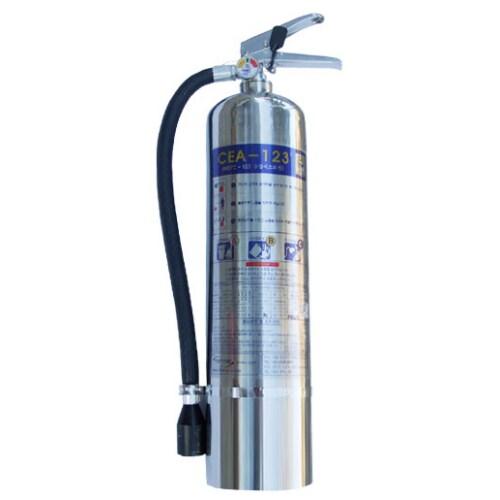 포트텍 청정소화기 (3.5kg)