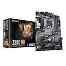 Z390 UD 듀러블에디션 (해외구매)