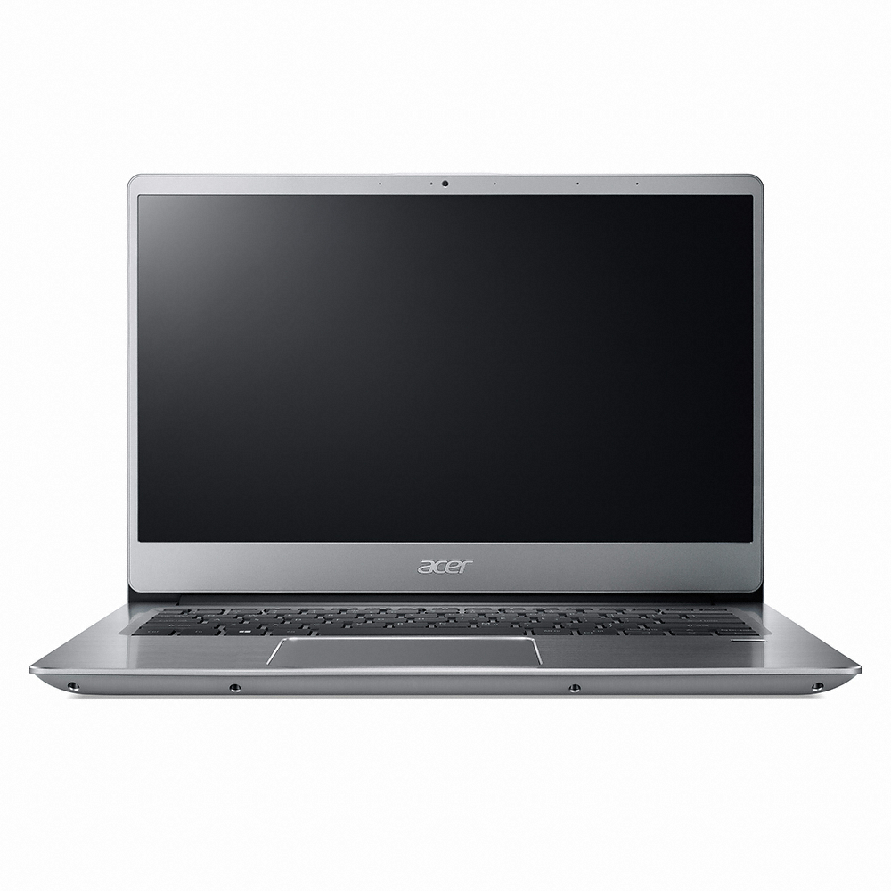 ACER Swift3 SF314-54 i3 SOLID (SSD 128GB)