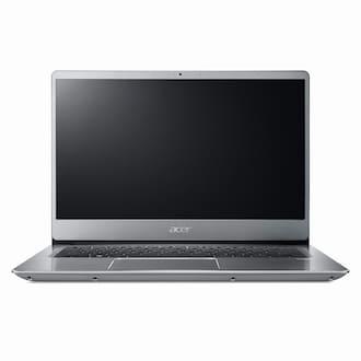 에이서 스위프트 3 SF314-54 i3 SOLID (SSD 128GB)_이미지