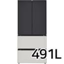 김치톡톡 Z491MBG151 (2022년형)