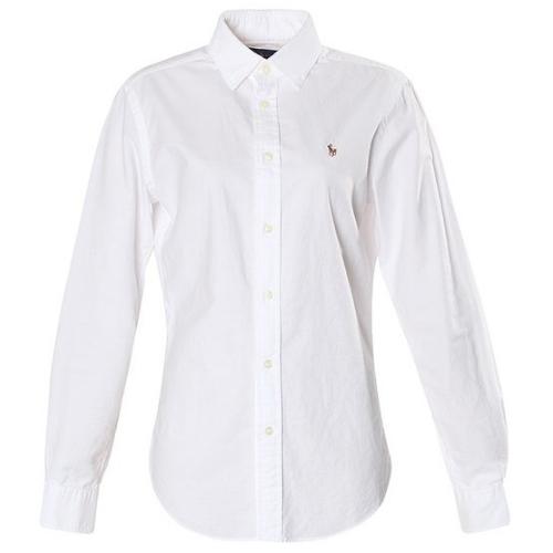 랄프로렌 폴로 클래식핏 옥스포드 셔츠 WMPOSHTN6820184100