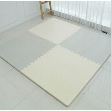 티지오 방방 퍼즐매트 100X100X3cm (1장)_이미지