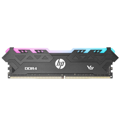 HP DDR4-3200 CL16 V8 (8GB)