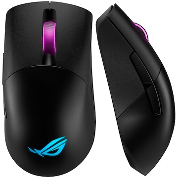 ASUS ROG KERIS WIRELESS