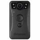 DrivePro Body30 보안용 바디캠