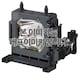 SONY LMP-F270 램프 (해외구매)_이미지