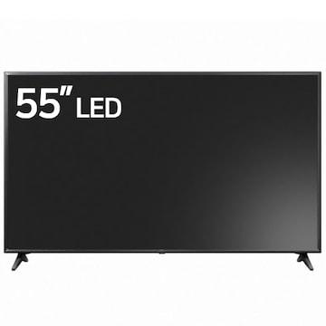 LG전자 55UK6090PUA 해외구매