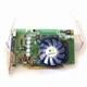 아이디코리아  지포스 9500GT 아이디온II DDR2 512MB (벌크)_이미지