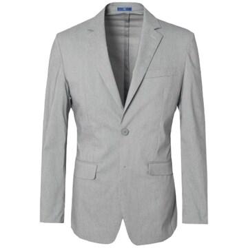 로가디스 코튼 스트레치 셋업 재킷 RX9311H012
