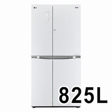 LG전자 디오스 S829LS32