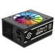 앱코 SUITMASTER ULTIMATE 1200W RGB 80PLUS PLATINUM_이미지