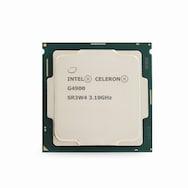 인텔 셀러론 G4900 (커피레이크) (벌크 + 쿨러)