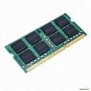노트북 DDR3-1600 1.35V 병행수입