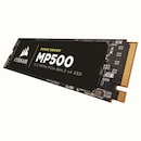 Force Series MP500 M.2 NVMe