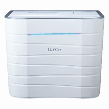 캐리어 좋은공기 RCAP-H034SW (일반구매)