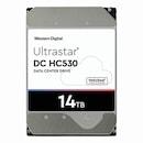 Ultrastar DC HC530 7200/512M