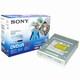 SONY DVD/CD Writer DRU-845S (정품박스)_이미지