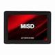 MiSD  T250 MLC (64GB)_이미지